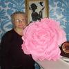 Маргарита, 51, г.Кострома