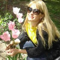 Алла, 48 лет, Овен, Одесса