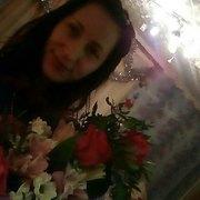 Настасья, 36, г.Серов
