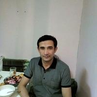 Сабир, 46 лет, Стрелец, Москва