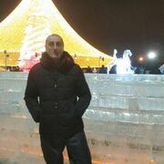Стояан 50 Казань