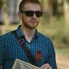 Олег, 26, г.Жезкент
