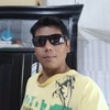 suman, 30, г.Катманду