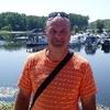 Павел, 45, г.Миллерово