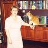 Галина, 53, г.Белгород