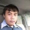ujiono, 43, г.Джакарта