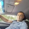 Саша, 51, г.Новосибирск