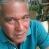 SXCASUAL, 49, г.Osasco