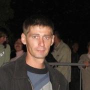 Жора, 46, г.Энгельс
