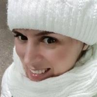 Наталия, 37 лет, Дева, Москва