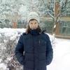 мария, 26, г.Киреевск