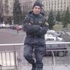 Maks, 24, г.Кобеляки