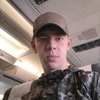Димон, 23, г.Шклов