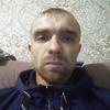 Алексей Мясоедов, 27, г.Старый Оскол