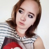 Виктория Стельмах, 17, г.Давид-Городок