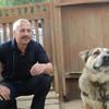 Сергей, 53, г.Уссурийск