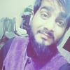 Abdul Basit, 24, г.Карачи
