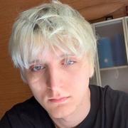 Сергей, 21, г.Большой Камень