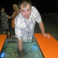 Саша, 39 лет, Овен, Новокузнецк