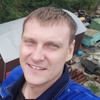 Евгений, 29, г.Энгельс