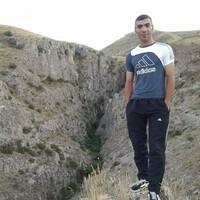 Artur, 35 лет, Рак, Ереван