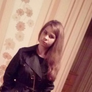 Валерия Вакулина, 25, г.Шымкент
