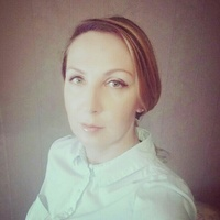 hellen, 43 года, Скорпион, Минск