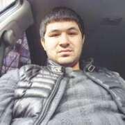 Амир 21 Санкт-Петербург