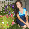 NatalyaKoroleva, 50, Povorino