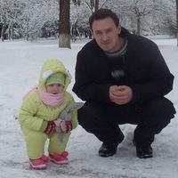 Евгений, 39 лет, Весы, Ростов-на-Дону