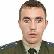 Позывной, 30, г.Грозный