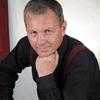 Сергей, 52, г.Ноглики