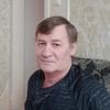 андрей, 60, г.Плеттенберг