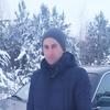 Коля, 28, г.Ровно