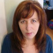 Светлана, 42, г.Липецк