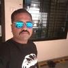 Nilesh, 32, Mumbai