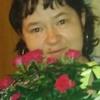 Юля, 30, г.Серафимович