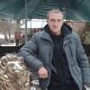 maks, 34, Rylsk