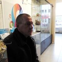 олег, 50 лет, Скорпион, Городец