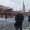 Макс, 30, г.Тамбов