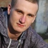 Данил, 20, г.Энгельс