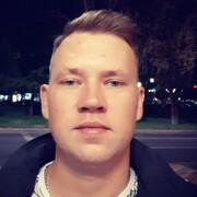 Андрей 29 лет (Стрелец) Сочи