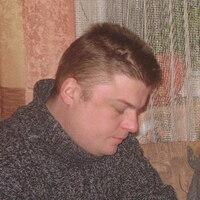 Ден, 44 года, Скорпион, Чехов