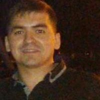 Artur, 35 лет, Лев, Набережные Челны