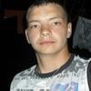 Maksim, 27, Ostrog