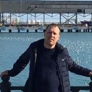 Андрей, 33, г.Лысые Горы