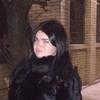 Светлана, 37, Ніжин