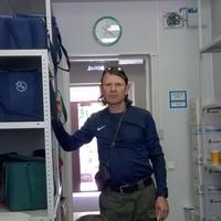 Валерий, 53 года, Лев, Москва