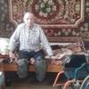 Евгений Цыганков, 60, г.Караганда