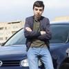 Artur, 22, г.Ереван